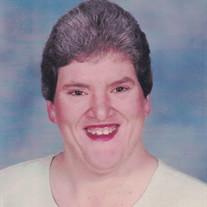 Lori Ann Rogers