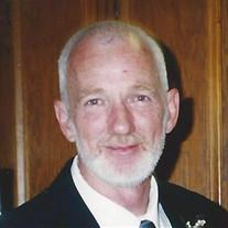 Henry  Earl Barfield Sr.