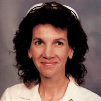 Phyllis Louise Harrison