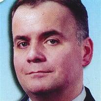 Michael  P. Fielding