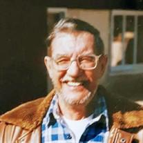 Virgil L. Hatfield