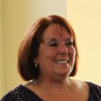 Lorette C. Maillet