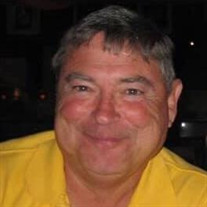 William Alexander Leake Jr.