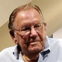 Robert Dale Compton