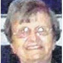 Joan S. Verdile