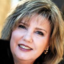 Debra Faye Jerrels