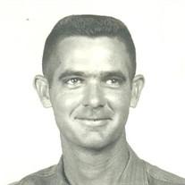 William Raulerson