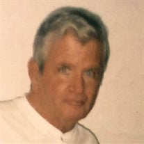 "James  S. ""Jim"" Carlson"