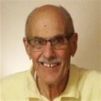 John R. Casey, Jr.