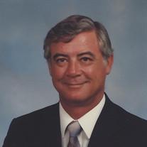 Charles Cullen Ragans Sr.