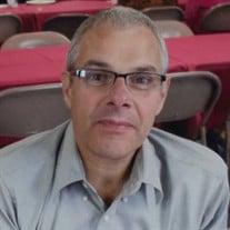 Jeff A. Allison