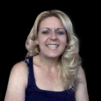 Jennifer Deantha Morro