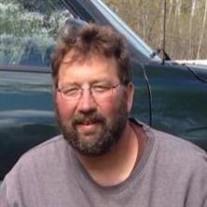 Gerald J. Gottleber