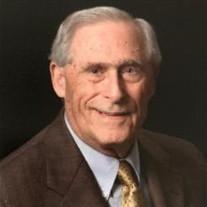 Charles  J.  Miller