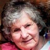 Judy Robbins Scott
