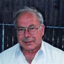 Donato  F.  Guastaferro