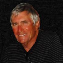 John Michael Conway Jr.
