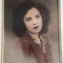 Maria Asuncion Pro