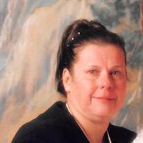 Barbara  Winding