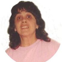 Joyce Paternostro