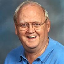 Mr. Charles  J. Nelson