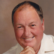 James Floyd Zoch