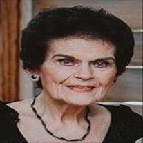 Pauline H. Witte