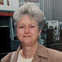 Teresa Bell Smith