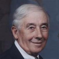 James Louis Ryman