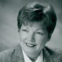 Lynn Slater Phelps