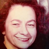 Patricia L. Smith