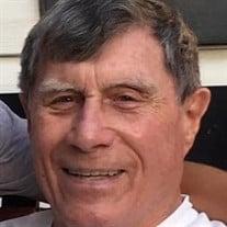 George Brisebois
