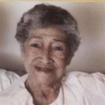 Juana Murphy