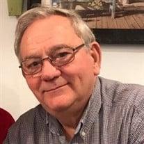 David  L. Wetzel