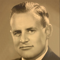 Willem F.H. Borman