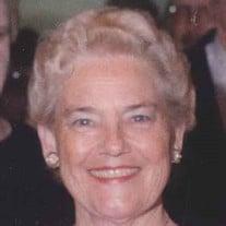 Bernice Blanche Bourne Castorina
