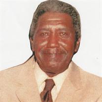 Jordan Thomas Edwards Jr.