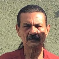 Carlos L. Acevedo Sr.