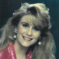 Teresa Ann Gaines Lozano
