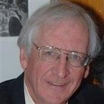 Mr Harry J Stuart