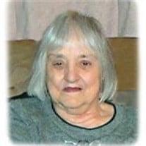 Barbara A. Foster