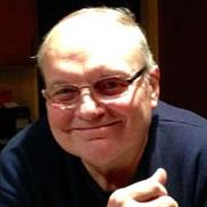 Edward J. Matko