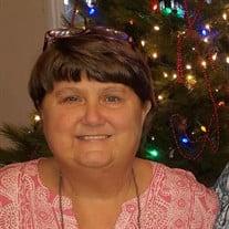 Mary Jo Morrow