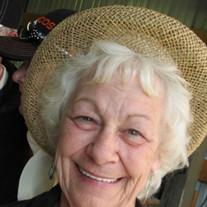 Joan L. Rosecrans