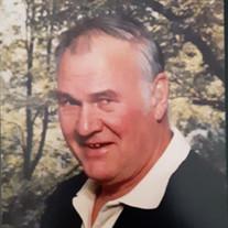 Thomas Arthur Truesdell Sr.