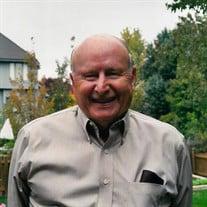 Litton Lee Worthington, Jr.