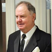 John L. Winward