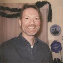 John Henry Westergaard