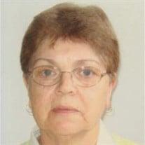 Joyce Minkos