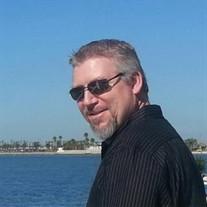 Mr. Robert Eaton Jr